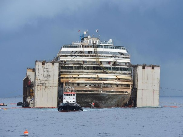 costa-concordia-captain-jail