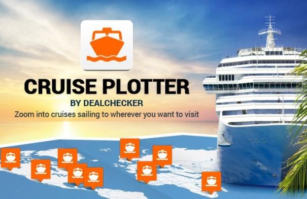 CruisePlotter