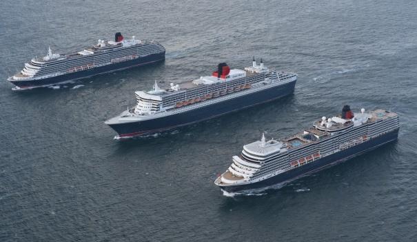 Cunard-Three-Queen-Salute