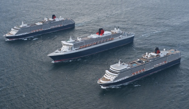 Cunard-Three-Queen-Salute