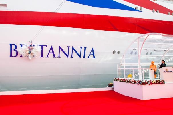 Britannialaunch-SP-43