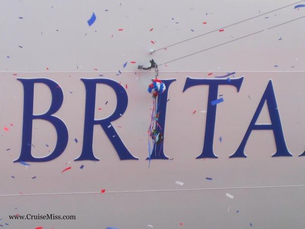 BritanniaWineBottle