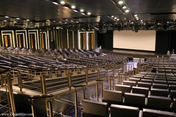 Headliners Theatre