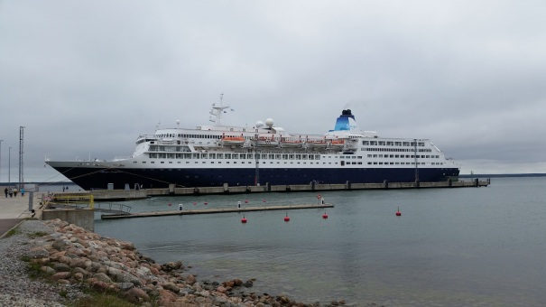 Saga-Sapphire-Saaremaa