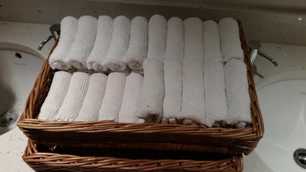 Fresh-Towels-Saga-Sapphire