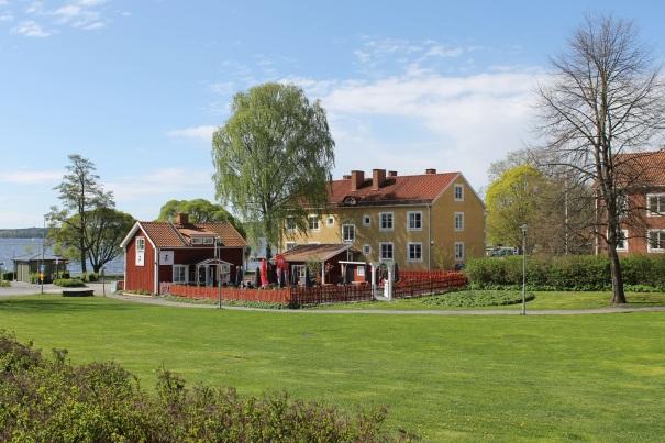 Sigtuna-Sweden
