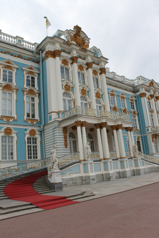 Catherine-Palace-St-Petersburg