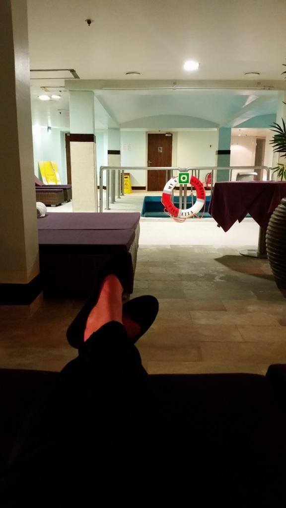 saga sapphire baltic cruise blog part 3 cruisemiss. Black Bedroom Furniture Sets. Home Design Ideas