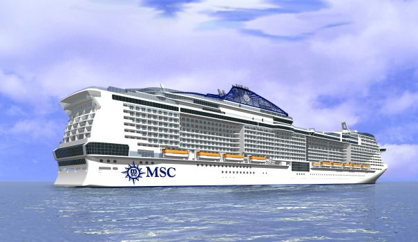 MSC-Cruises-Meraviglia