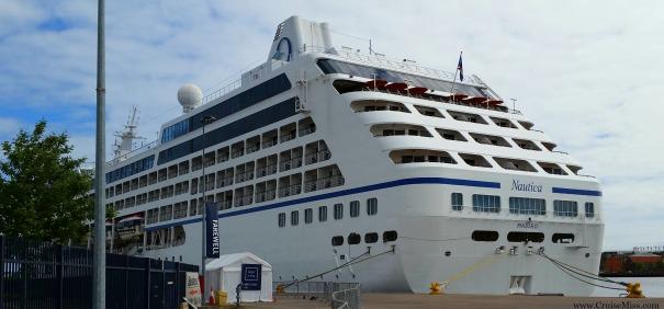 Oceania-Nautica-Newcastle