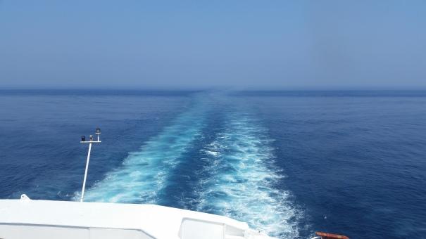Saga-Sapphire-Sea-Day