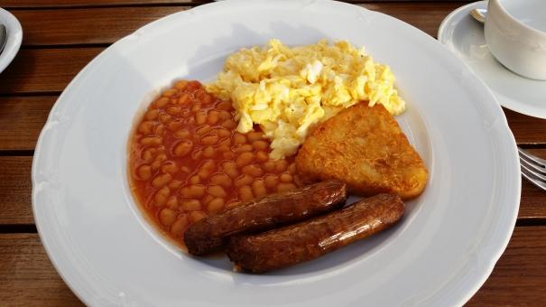 Breakfast-Saga-Sapphire