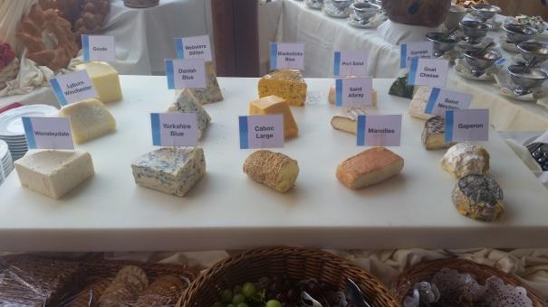 Cheese-Saga-Sapphire