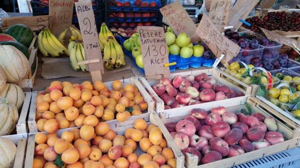 Market-Livorno