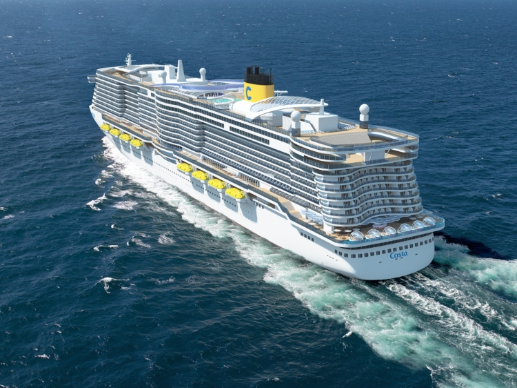 New-Costa-Cruises-Ships