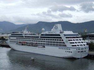 Oceania_Nautica