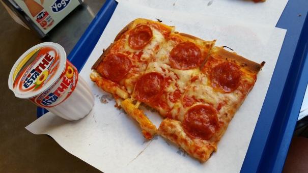 Pizza-Italy-Livorno
