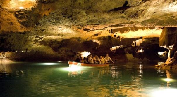 San-Josep-Caves-Valencia