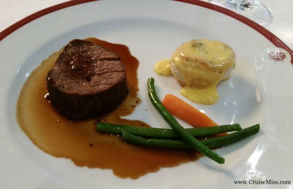 Seven-Seas-Voyager-beef