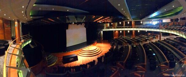 Seven-Seas-Voyager-Theatre