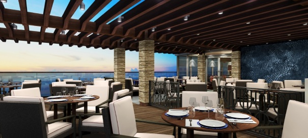Al-Fresco-Dining-Saga-New-Ship
