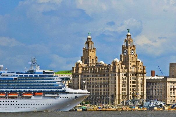 Telegraph-Cruise-Show-Liverpool-2015