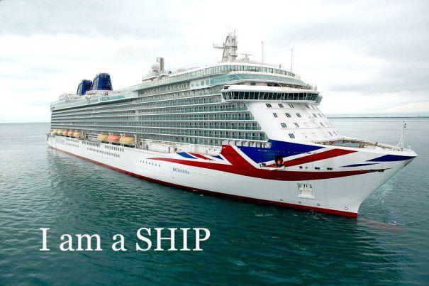 Britannia-Cruise-Ship-PO-Cruises