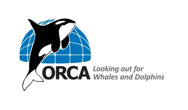 ORCA-web