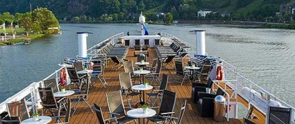 Lady-Anne-Sun-Deck