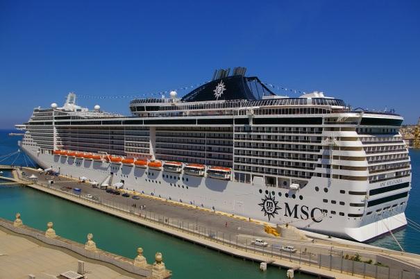 MSC-Cruises-Loyalty-Scheme