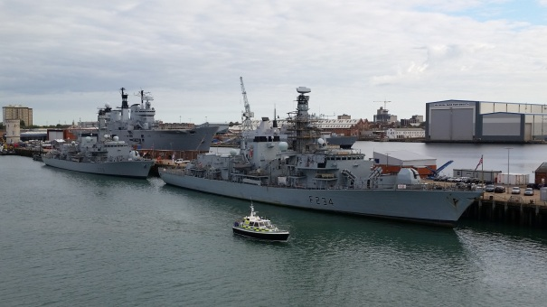 Naval-Base-Portsmouth
