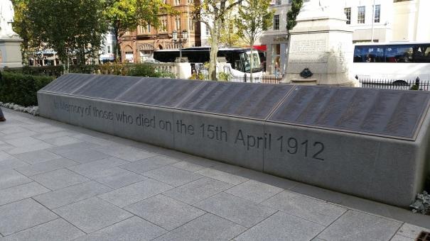 Titanic-Memorial-Garden-Belfast