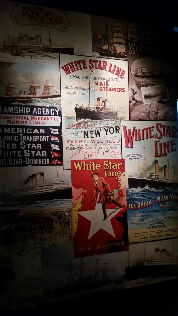 White-Star-Line-Titanic-Belfast
