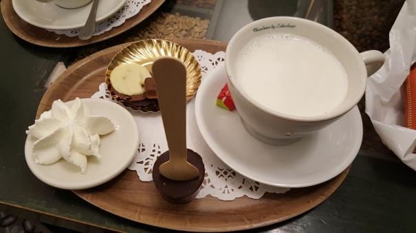 Hot-Chocolate-Bruges