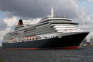 Cunard-Queen-Victoria-Mini-Cruise