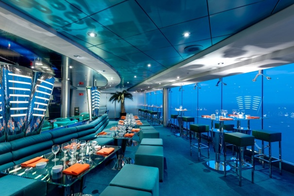 MSC-Cruises-Dining