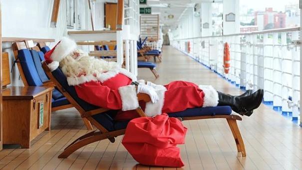christmas-santa-cruise