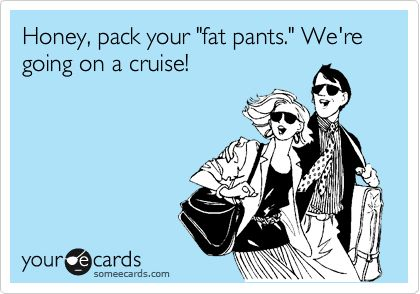 Image result for funny cruising memes