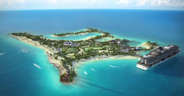 MSC-Ocean-Cay