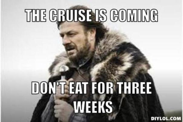 cruise-meme