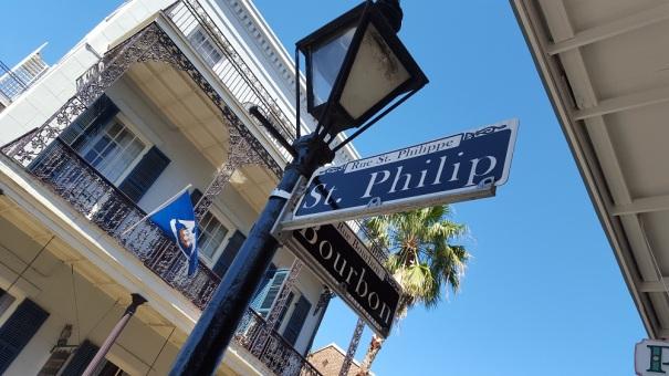 Bourbon-Street-New-Orleans