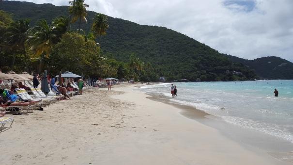 Cane-Garden-Bay-Tortola