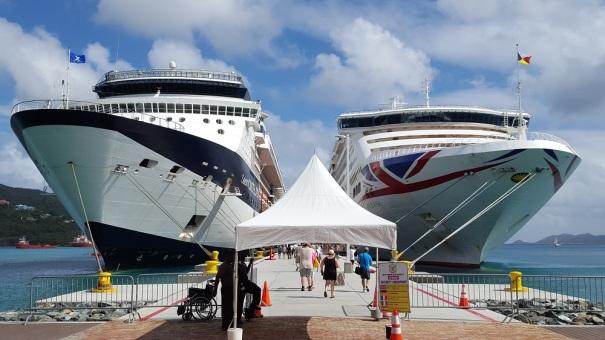 Cruise-Ships-Tortola