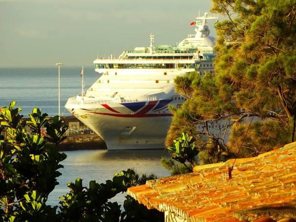 Oceana-Caribbean-USA-Cruise