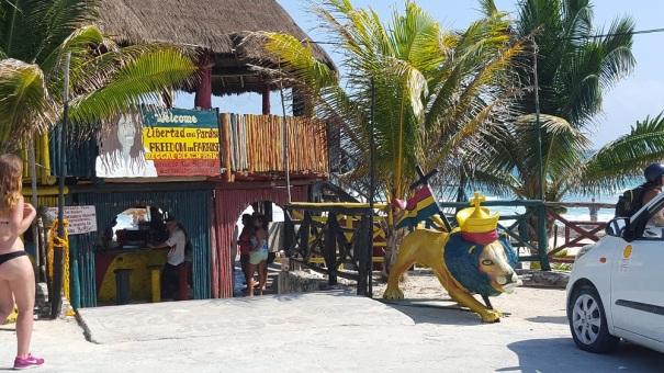Rastas-Cozumel-Bar-Hop