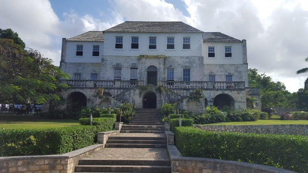 Rose-Hall-Montego-Bay