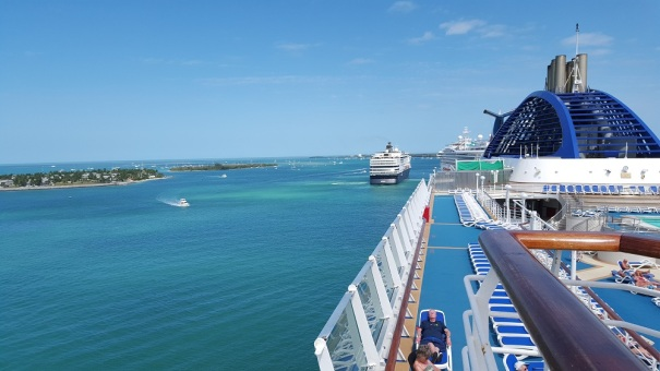 Key-West-Florida-Cruise-Ships