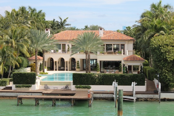 Will-Smith-Miami-Mansion