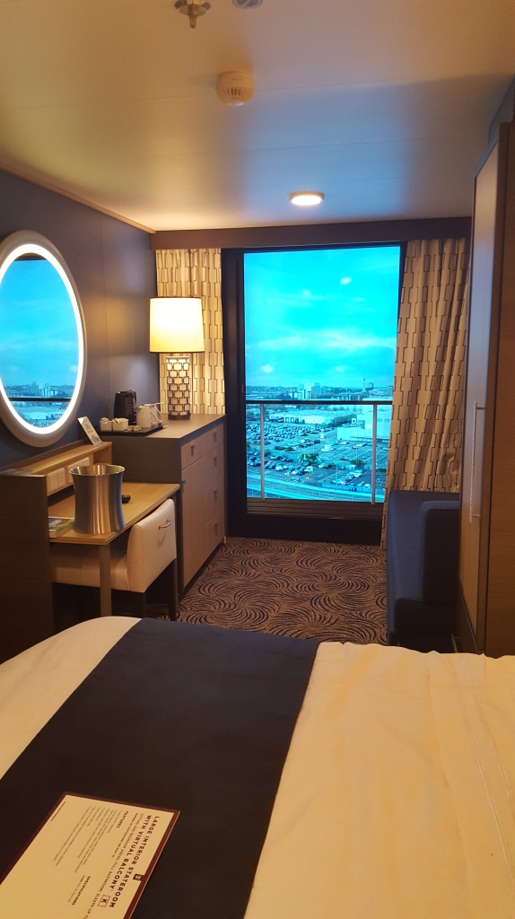 Virtual-Balcony-Cabin-Royal-Caribbean