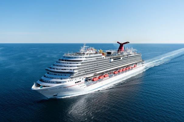 Carnival-Vista-Cruise-Ship